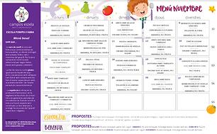 Menú_Novembre_2020_-_escola_Pompeu_Fabr
