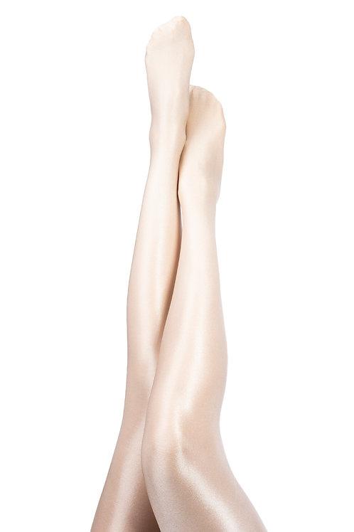 Glossy Nude