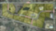 Potvin Industrial Park_20130227125935528