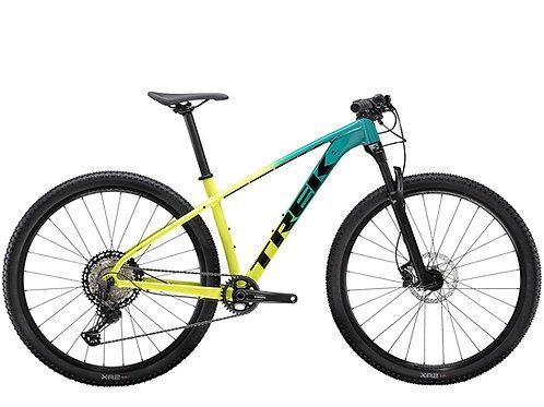 Bicicleta TREK XCaliber 9 (2021)