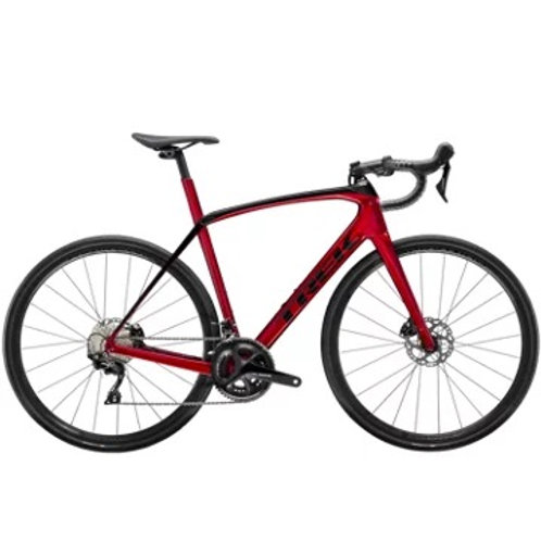 Bicicleta TREK Domane SL5 2021