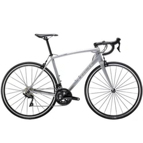 Bicicleta TREK Emonda ALR5 (2020)