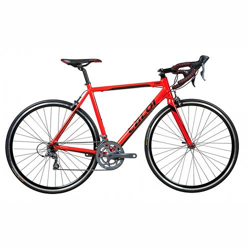 Bicicleta CALOI Strada