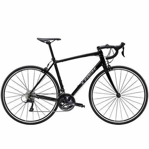 Bicicleta TREK Domane AL3