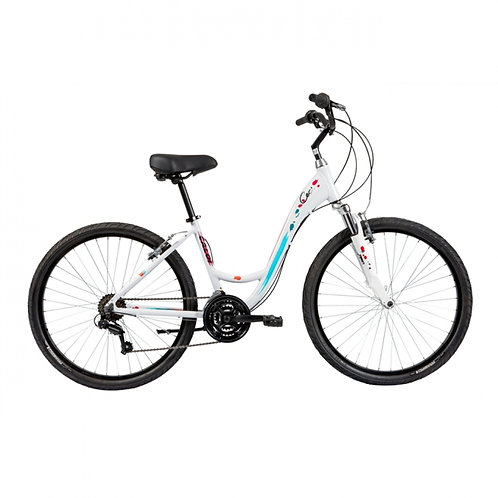 Bicicleta CALOI Ceci 26 Feminina
