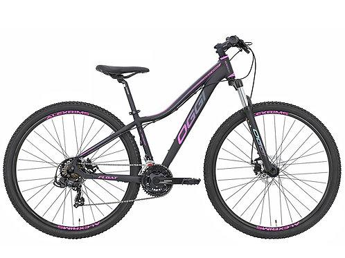 Bicicleta OGGI Float Sport Feminina