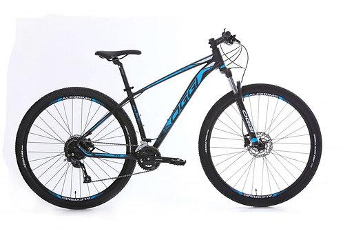 Bicicleta OGGI Big Wheell 7.0