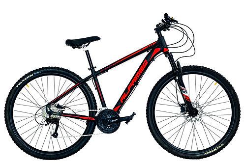 Bicicleta ALFAMEQ ATX 29 27v