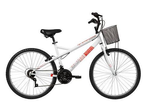 Bicicleta CALOI Ventura 26