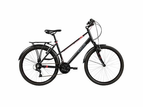 Bicicleta CALOI Urban