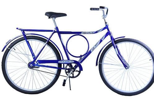Bicicleta DALANNIO Potencia