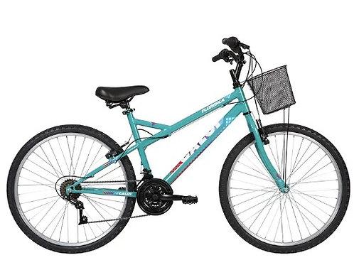 Bicicleta CALOI Florença
