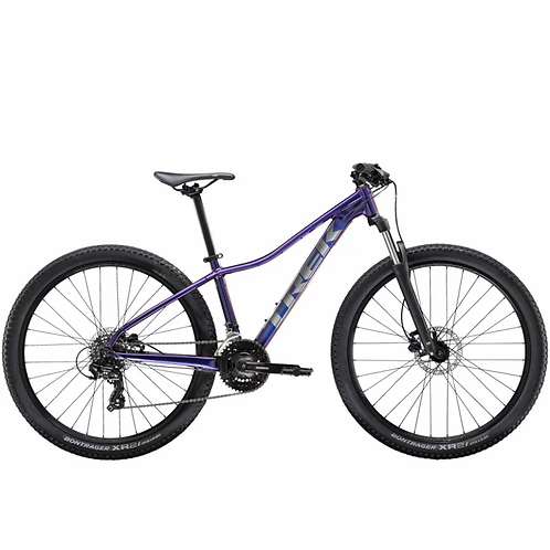 Bicicleta TREK Marlin 5 Woman