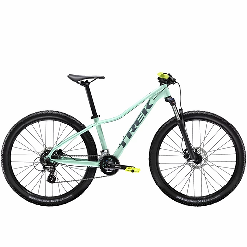 Bicicleta TREK Marlin 6 Woman