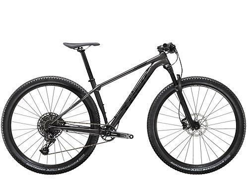 Bicicleta Procaliber 6