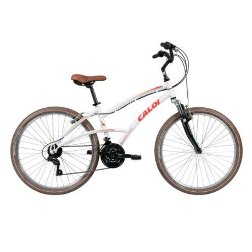 Bicicleta CALOI 400 Feminina