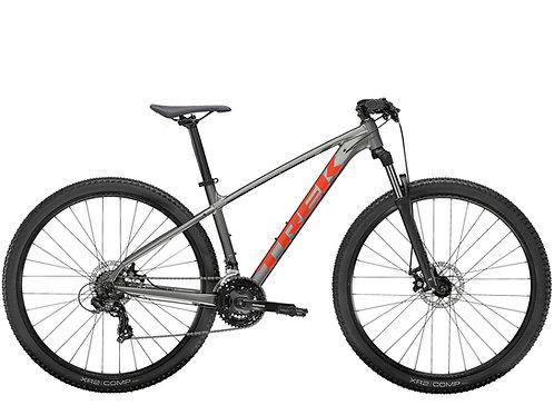 Bicicleta TREK Marlin 4