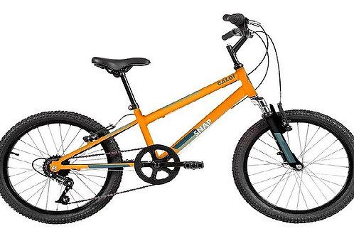 Bicicleta CALOI Snap 20