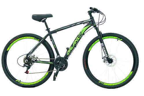 Bicicleta DALANNIO Fast 3.0 29