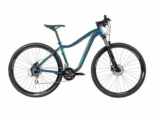 Bicicleta CALOI Kaiena Feminina