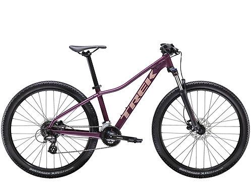 Bicicleta TREK Marlin 6 Woman