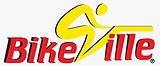 Logo Bikeville oficial.jfif