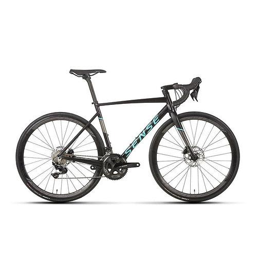 Bicicleta SENSE Criterium Factory 2020