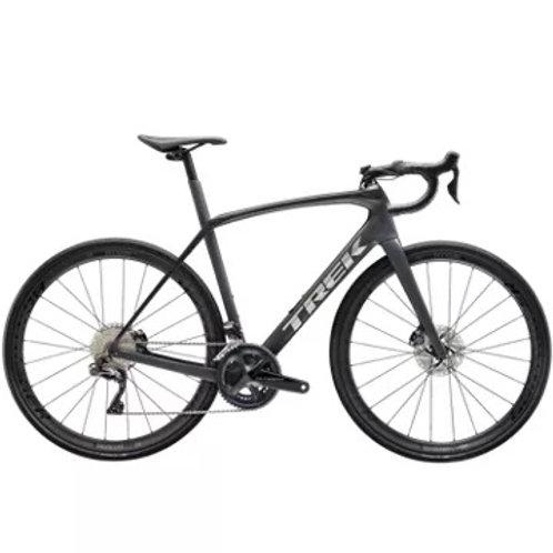 Bicicleta TREK Domane SL7 (2021)