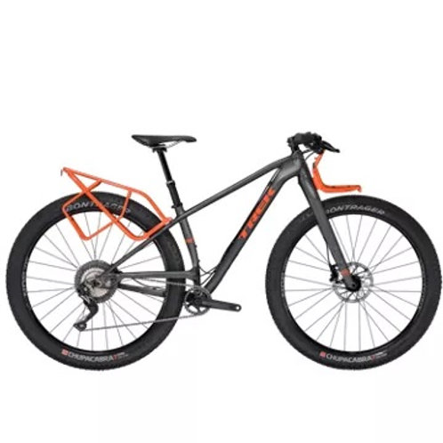 Bicicleta TREK 1120