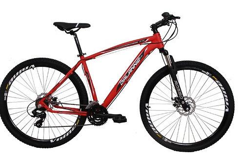 Bicicleta DALANNIO Trail  2.0