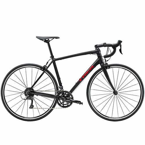 Bicicleta TREK Domane AL2