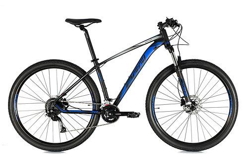Bicicleta OGGI Big Wheell 7.0 2021