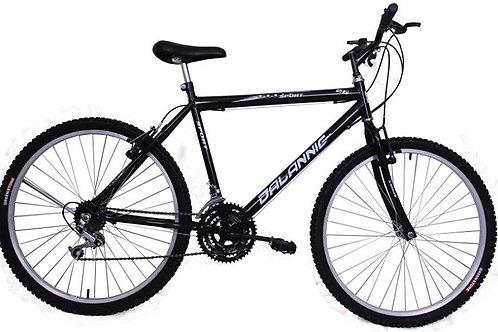 Bicicleta DALANNIO Sport 26 Masculina com marchas