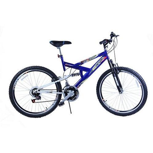 Bicicleta DALANNIO Max 240