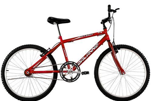 Bicicleta DALANNIO Sport 24