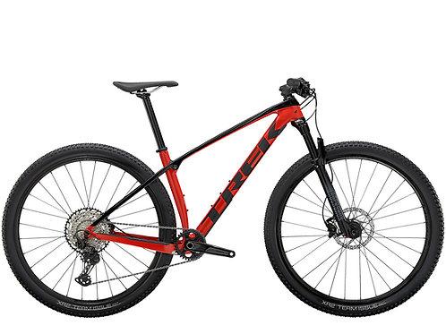 Bicicleta TREK Procaliber 9.6
