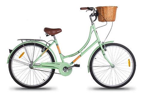 Bicicleta MOBELE Imperial