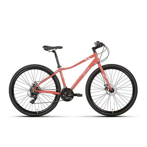Bicicleta SENSE Move