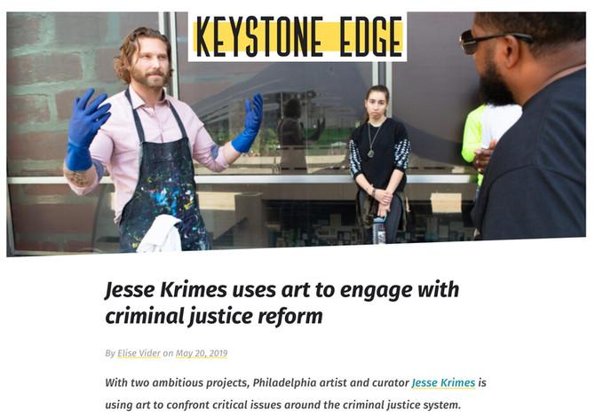 Keystone Edge.jpg