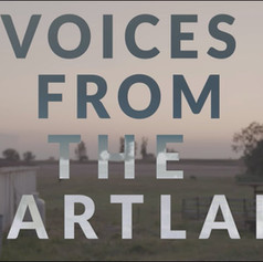Voices From the Heartland (video)
