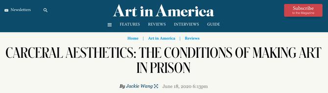 Art in America.png