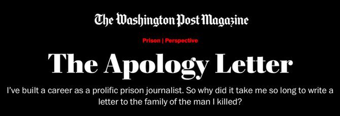 The Washington Post Magazine.jpg