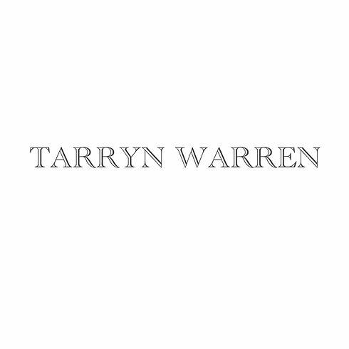 TARRYN NEW LOGO.jpg