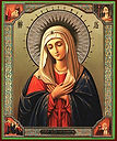 Virgin Mary Icon.jpg