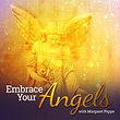 Margaret-Peppe-Embrace-Your-Angels.jpg
