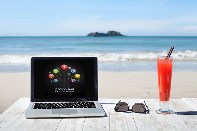 computer screen on beach.jpg