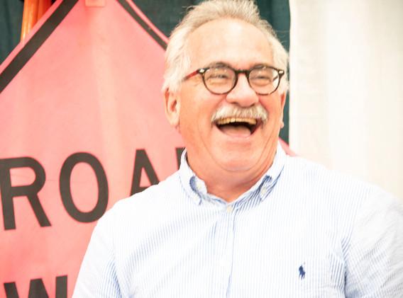 man laughing tradeshow.jpg