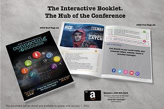 ad booklet Prototype 2.jpg
