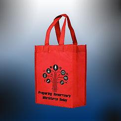 red bag logo.jpg