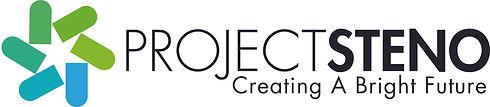 PS full logo.jpg